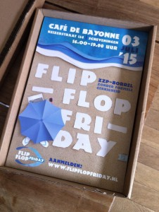 Flyers_FlipFlop